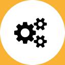 ?php echo $processIcon['alt']; ?>